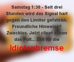 pro-silentium.de