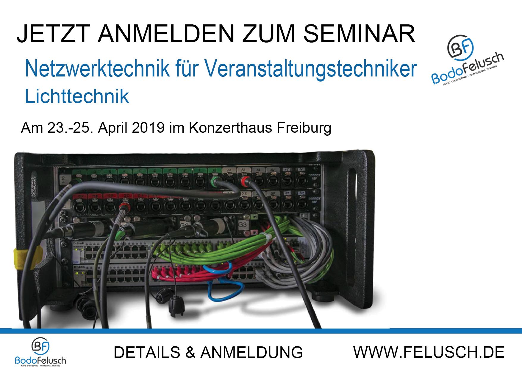 2019-04-23_-_Konzerthaus_Freiburg.png