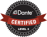 dante_certified_seal_level3.png